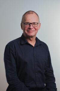Peter Quistgaard