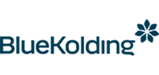 BlueKolding